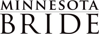 Minnesota Bride logo